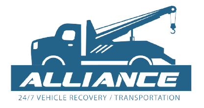 ALLIANCE 24/7 Vehicle Recovery / Transportation